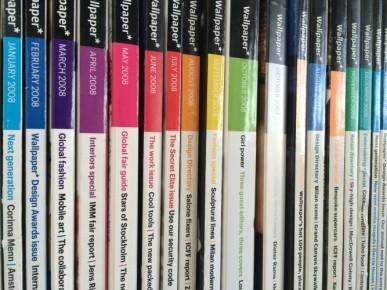 books-667x500